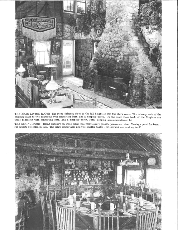 Cedar Lodge 02