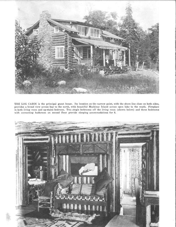 Cedar Lodge 04