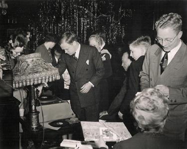 Christmas of 1940—02