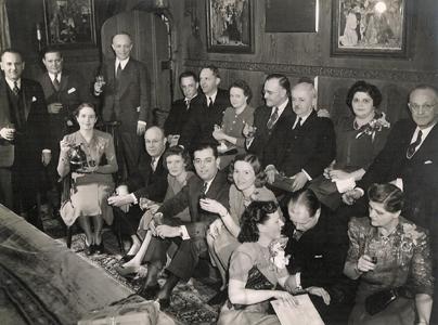 Christmas of 1940—03