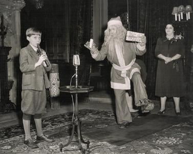 Christmas of 1940—05