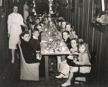 Christmas of 1940—07