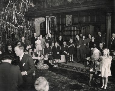 Christmas of 1940—09