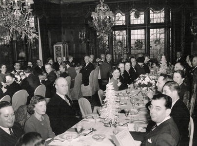 Christmas of 1940—12