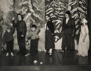 Christmas of 1940—14