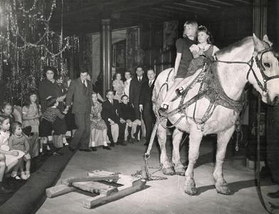 Christmas of 1940—15