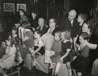 Christmas of 1940—18