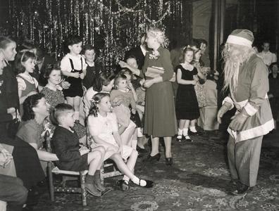 Christmas of 1940—19