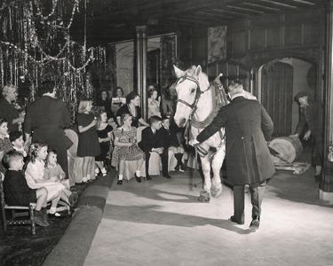 Christmas of 1940—21