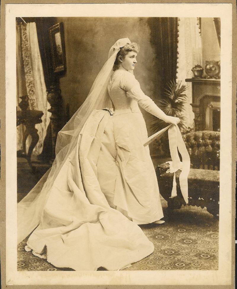 1800s-03-Gertrude.jpg