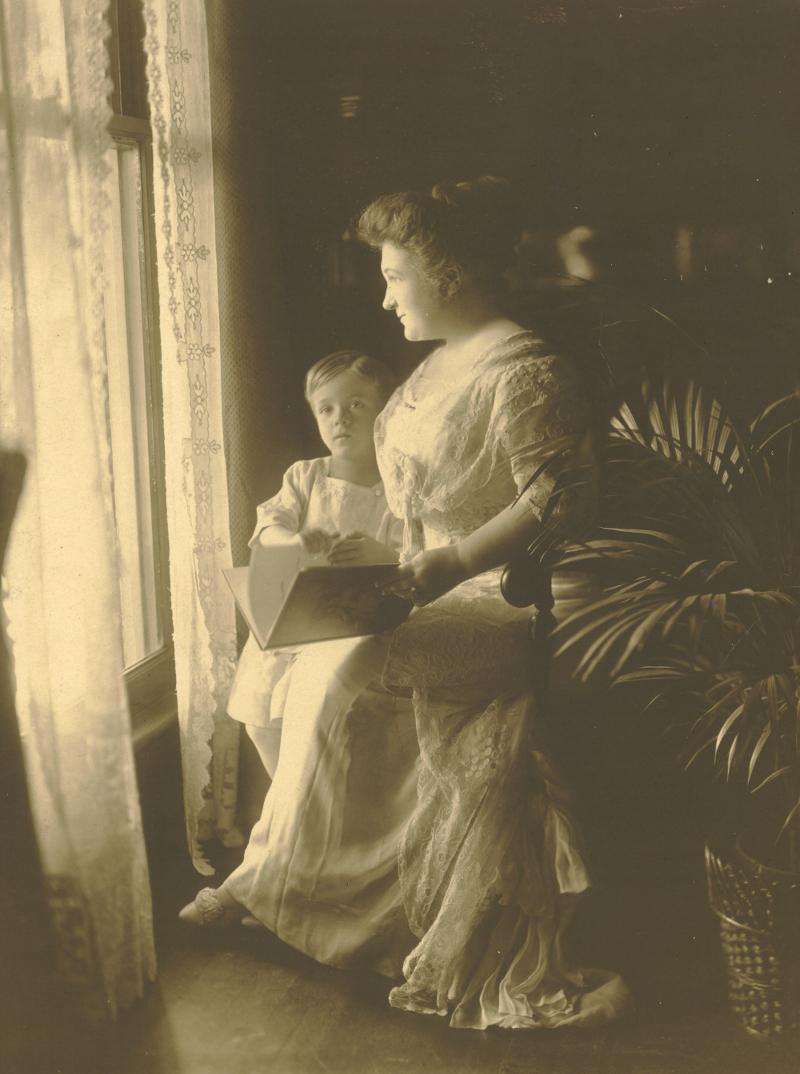 1910s-02-GertrudeWithFrankJr.jpg