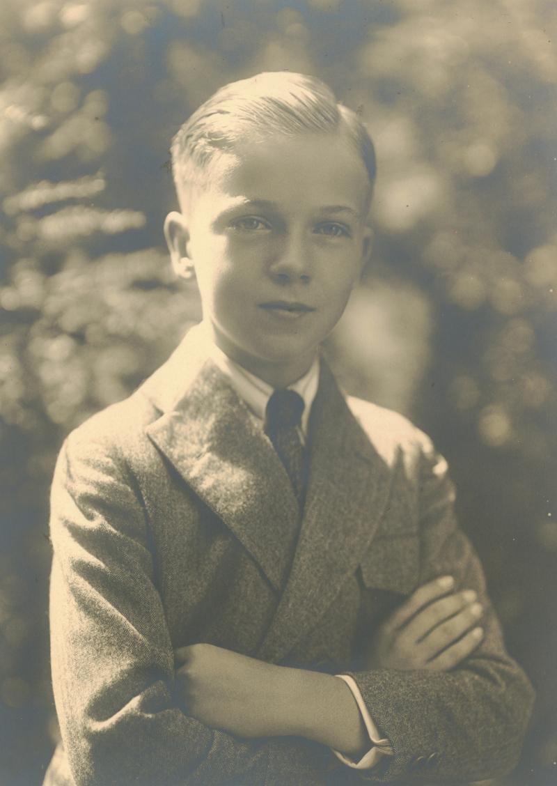 1920s-01-FrankJr.jpg