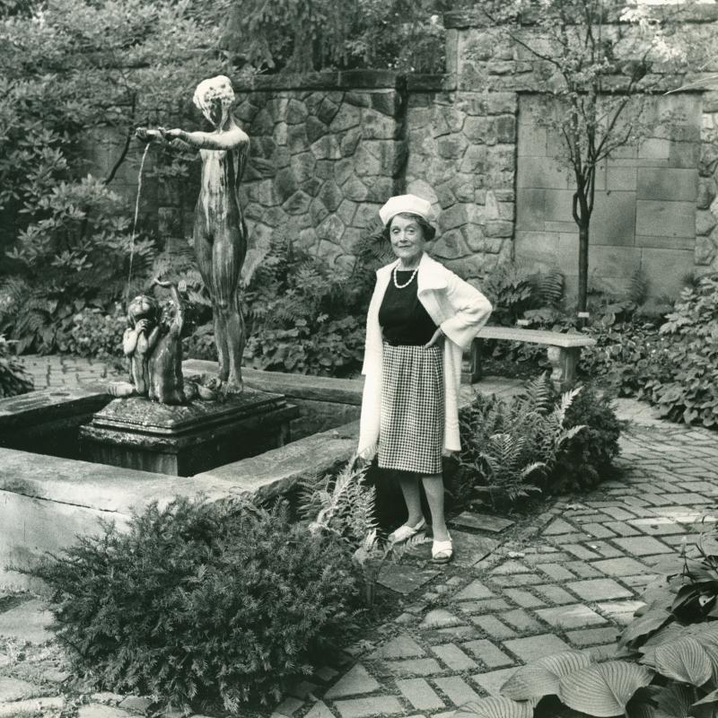 1950s-01-IreneHarrison.jpg