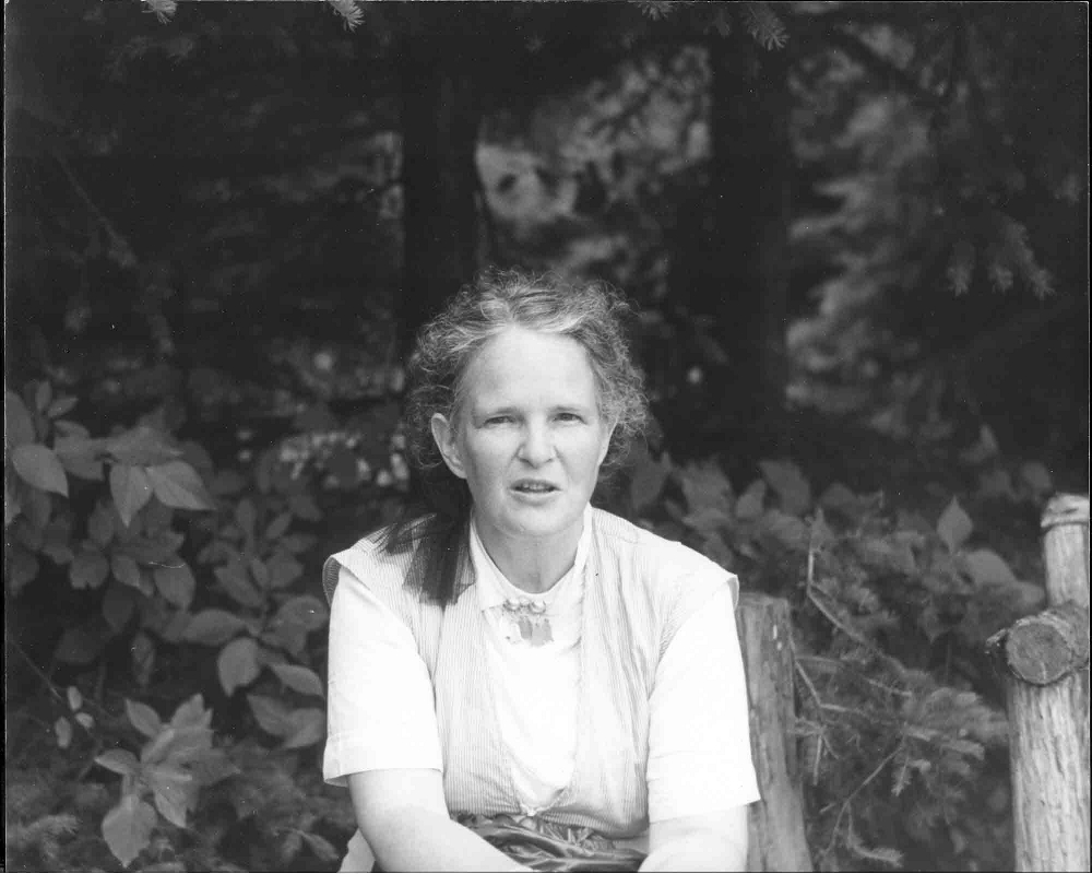 1950s-02-EllenKurtz.jpg